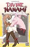 Acheter Divine Nanami volume 11 sur Amazon