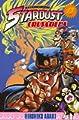 Acheter Jojo's bizarre adventure – Stardust Crusaders volume 13 sur Amazon