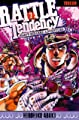Acheter Jojo's Bizarre Adventures – Battle Tendency volume 7 sur Amazon