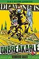 Acheter Jojo's Bizarre Adventures – Diamond is unbreakable volume 5 sur Amazon