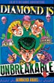 Acheter Jojo's Bizarre Adventures – Diamond is unbreakable volume 6 sur Amazon