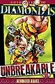 Acheter Jojo's Bizarre Adventures – Diamond is unbreakable volume 11 sur Amazon