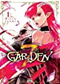 Acheter Seventh Garden volume 1 sur Amazon