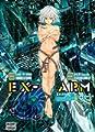 Acheter Ex-Arm volume 1 sur Amazon