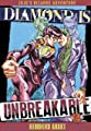Acheter Jojo's Bizarre Adventures – Diamond is unbreakable volume 18 sur Amazon
