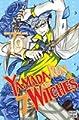 Acheter Yamada-kun and the Seven Witches volume 19 sur Amazon