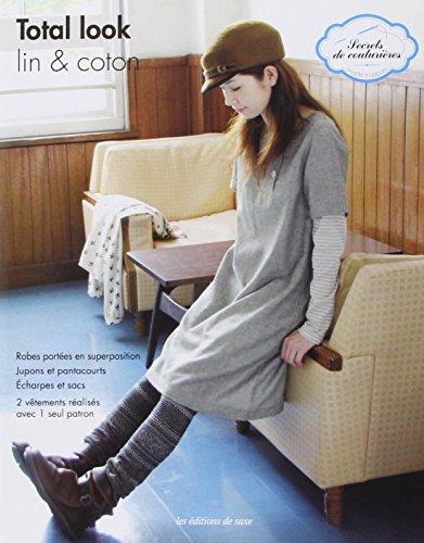 total-look-lin-et-coton-robes-portees-en-superposition-jupons-et-pantacourts-echarpes-et-sacs-2-vetements