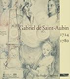 Gabriel De Saint-Aubin 1724-1780 by Colin…
