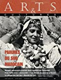 Mattet, Laurence: Arts & Cultures: Barbier Muller Foundation 12 (French Edition)