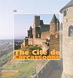Cite de Carcassonne (Version Anglaise) (la)…