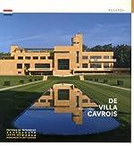 De villa Cavroix - Gerard KLEIN