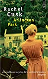 Cusk, Rachel: Arlington Park (Collection Points) (French Edition)