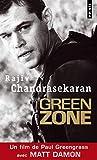 Rajiv Chandrasekaran: Green Zone (French Edition)