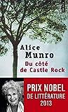 Munro, Alice: Du côté de Castle Rock
