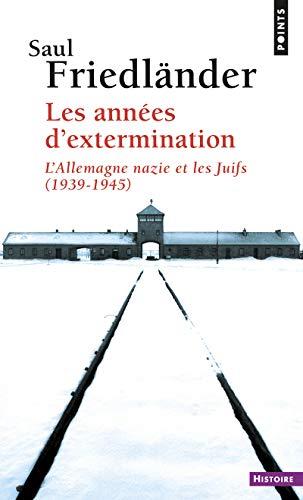 les-annees-dextermination-lallemagne-nazie-et-les-juifs-1939-1945-2