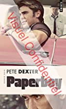 Paperboy by Pete Dexter