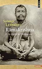 Râmakrishna et la vitalité de…