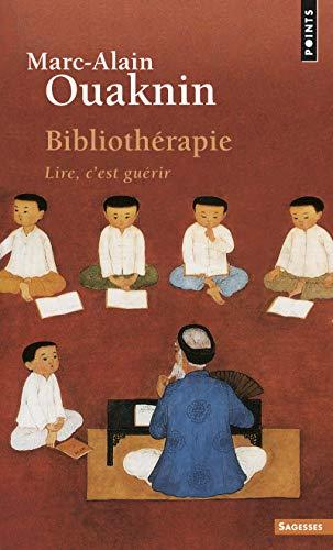bibliotherapie-lire-cest-guerir