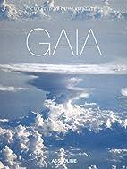 Gaia by Guy Laliberte