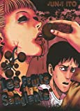 Junji Ito: Fruits sanglants (French Edition)