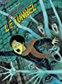 Acheter Le Tunnel volume 1 sur Amazon