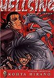 Hirano, Kohta: Hellsing, Tome 9