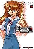 Acheter Evangelion - Plan de Complémentarité Shinji Ikari volume 6 sur Amazon