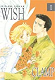 Acheter Wish - Réedition volume 1 sur Amazon