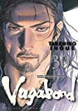 Acheter Vagabond volume 30 sur Amazon
