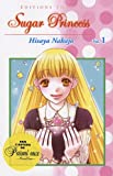Acheter Sugar Princess volume 1 sur Amazon