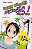 Acheter Eensy-Weensy Monster volume 1 sur Amazon