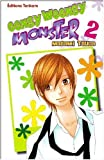 Acheter Eensy-Weensy Monster volume 2 sur Amazon