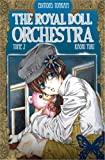 Acheter The Royal Doll Orchestra volume 2 sur Amazon
