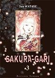 Acheter Sakura-Gari volume 3 sur Amazon
