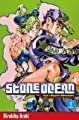 Acheter Jojo's bizarre adventure - Stone Ocean volume 3 sur Amazon