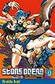 Acheter Jojo's bizarre adventure - Stone Ocean volume 13 sur Amazon