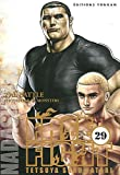 Acheter Free fight - New Tough volume 29 sur Amazon