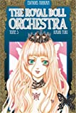Acheter The Royal Doll Orchestra volume 5 sur Amazon
