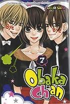 Obaka-chan - Tome 7 by ZAKURI SATO