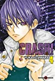 Acheter Crash volume 4 sur Amazon