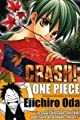 Acheter Crash volume 6 sur Amazon
