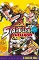 Acheter Jojo's bizarre adventure – Stardust Crusaders volume 1 sur Amazon
