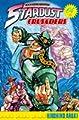 Acheter Jojo's bizarre adventure – Stardust Crusaders volume 4 sur Amazon