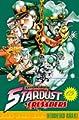 Acheter Jojo's bizarre adventure – Stardust Crusaders volume 5 sur Amazon