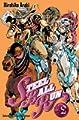 Acheter Jojo's bizarre adventure - Steel Ball Run volume 2 sur Amazon