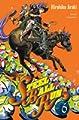 Acheter Jojo's bizarre adventure - Steel Ball Run volume 6 sur Amazon
