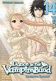 Acheter Dance in the Vampire Bund volume 14 sur Amazon