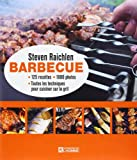 Steven Raichlen: Barbecue (French Edition)