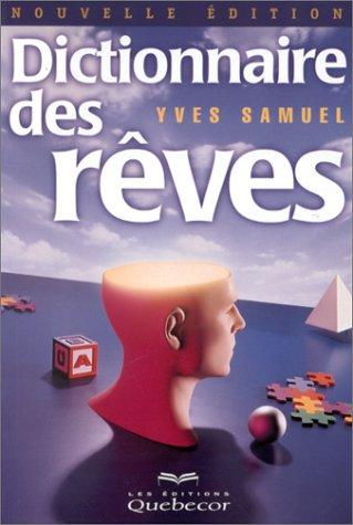 dictionnaire-des-reves