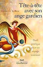Tête-à-tête avec son ange gardien - 3e…